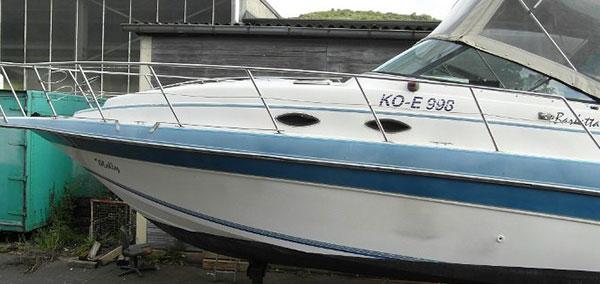 Boot_Aussenaufbereitung_Koblenzer-Aufbereitungsservice_5