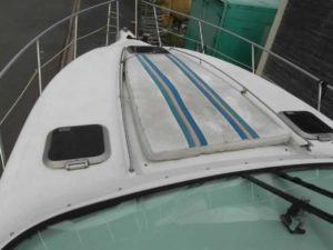 Boot_Aussenaufbreitung_Koblenzer-Aufbereitungsservice