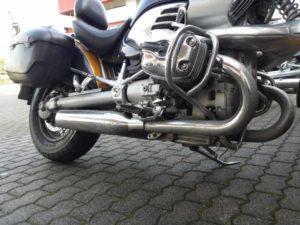 Motorrad Aussenaufbereitung_Koblenzer-Aufbereitungsservice