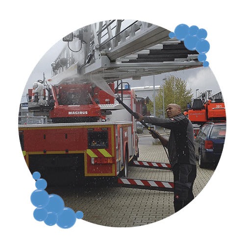 Sonderaufbereitung-Auto-Koblenz