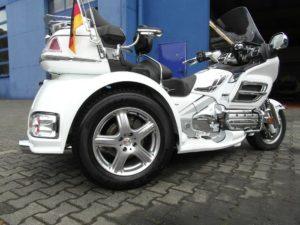 Motorrad Aussenaufbereitung_Koblenzer Aufbereitungsservice 08 (1)
