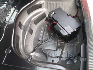 Problemfälle Koblenzer Aufbereitungsservice (Beni Asanov)